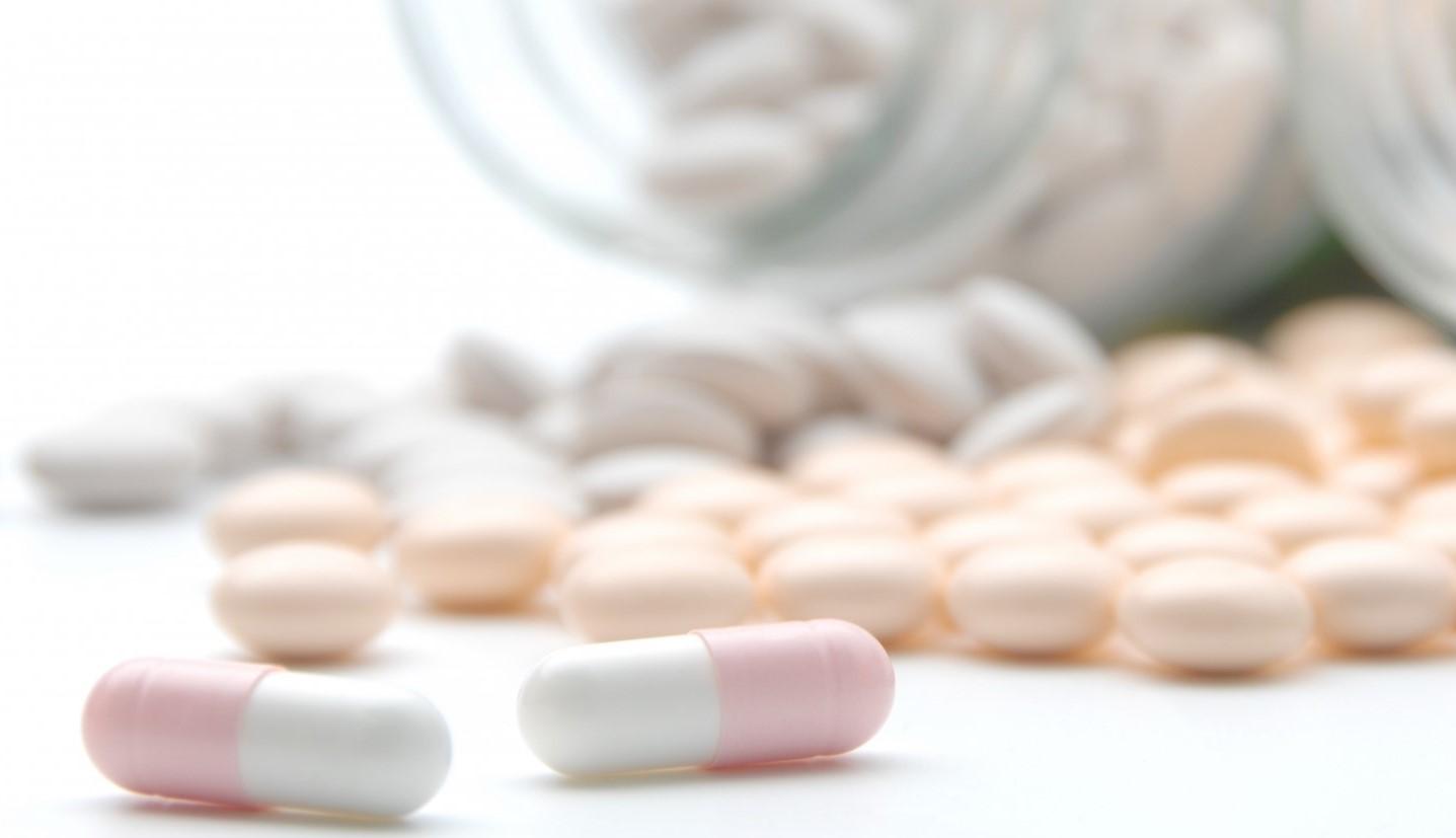ドーピングで使用される薬の例