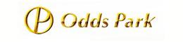 oddsparkの公式サイト